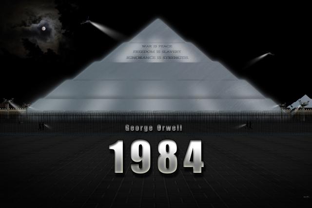 1984JLH1