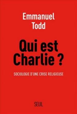 qui-est-charlie-618950-250-4001